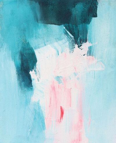 Jonathan barber, 'Landscape 45', 2018