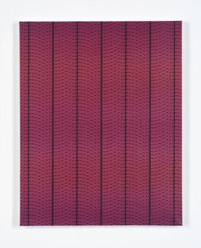 Cameron Martin, 'Vibros', 2016