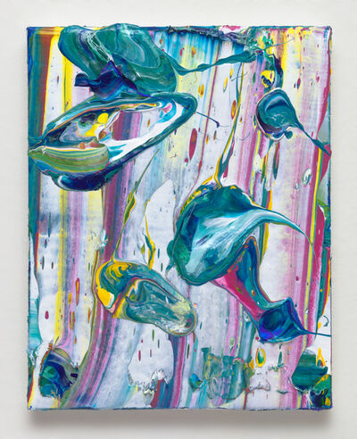 Michael Reafsnyder, 'Sweet Flow', 2020