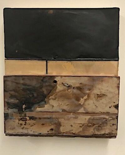 Nancy Ferro, 'Layers', 2020