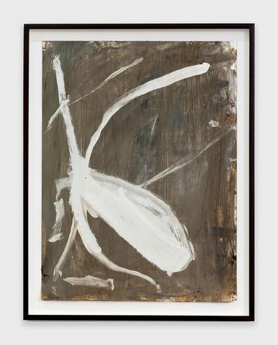 Sebastian Lloyd Rees, 'Untitled', 2019