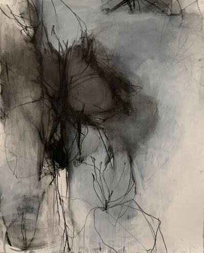 Andrea Rosenberg, 'Untitled 44', 2020