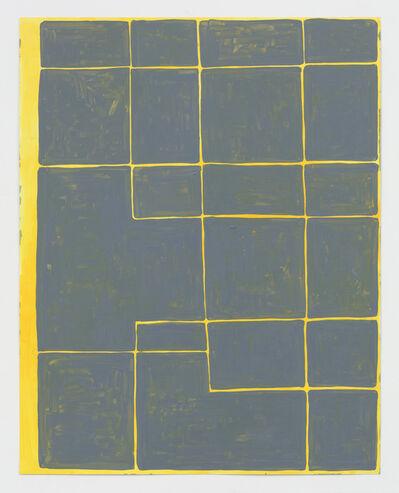 Sam Moyer, 'Payne 95 (c-19)', 2020
