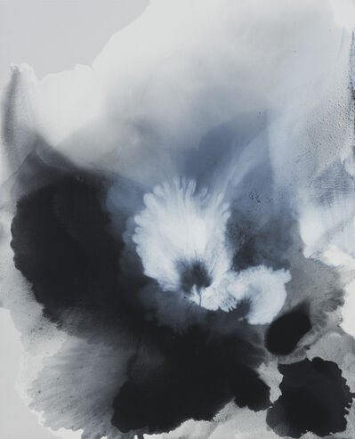 Mi-Kyoung Kim, 'Symphony of the Spirit', 2014
