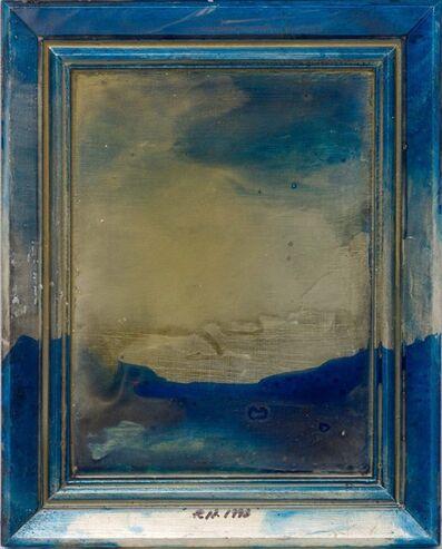 Richard Hambleton, 'Landscape', 1998