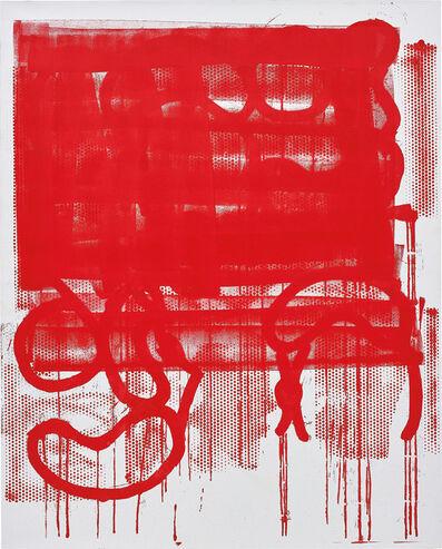 Stuart Cumberland, 'John Surtees', 2010