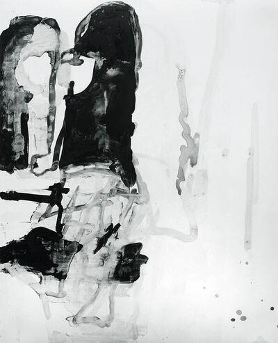 Eric Blum, 'Untitled Nº082516', 2016