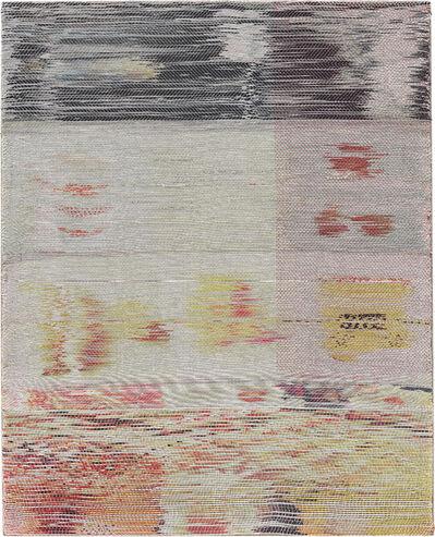 Margo Wolowiec, 'Untitled', 2014