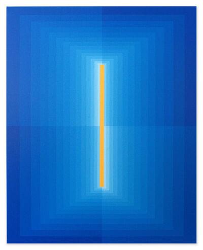 Sarah Ferguson, 'Phosphorescence III', 2019