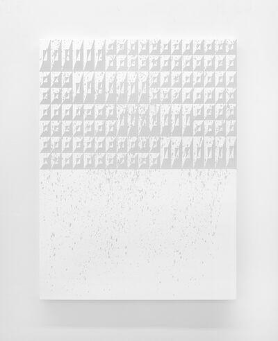 Matt Mignanelli, 'Whisper', 2018