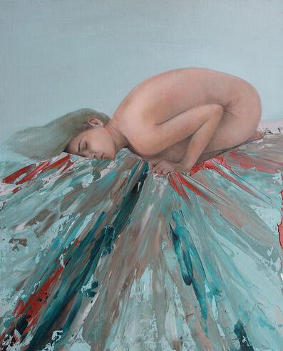 Meredith Marsone, 'Disillusion/Illusion III', 2015