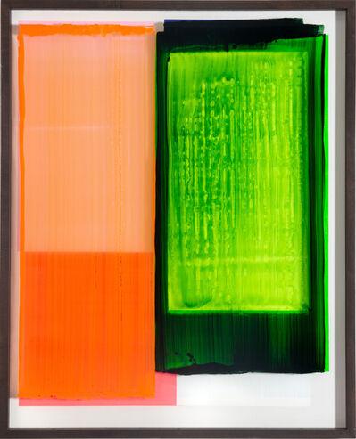 Julio Rondo, 'Prepared', 2020
