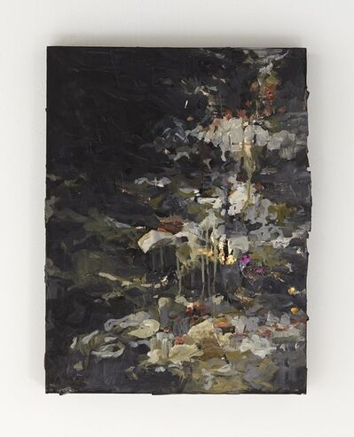 Rebecca Farr, 'Light,Dark Savage,Saved 2', 2013