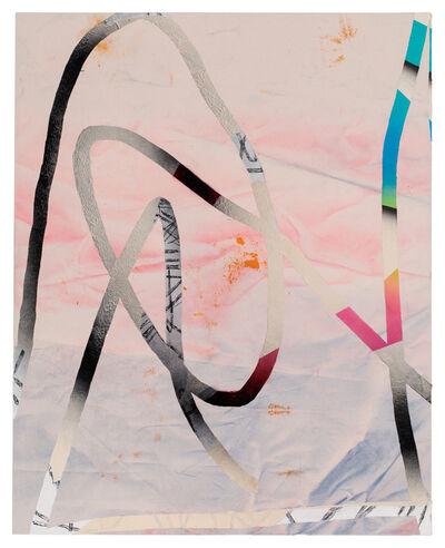 Ruth Freeman, 'Fingered', 2016