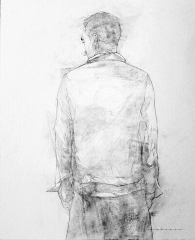 Federico Infante, 'Study VI', 2018