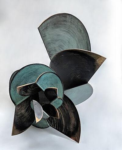 Craig Schaffer, 'Open/ Close ', 1999