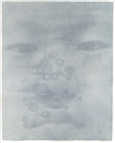 Lin Tianmiao, 'Focus XV D', 2006