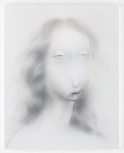 Mayumi Inukai, 'Then ', 2020