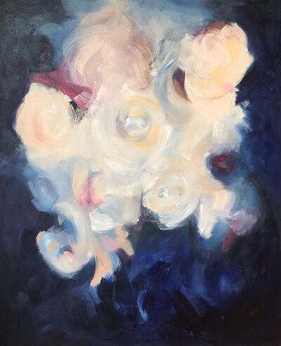 Cecilia Arrospide, 'DUALIDAD', 2020