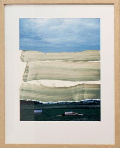 Victor Alba, 'Symbiosis Naturae B1', 2016