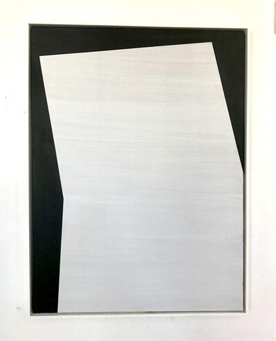 Mark Humphrey, 'UNTITLED', 2018