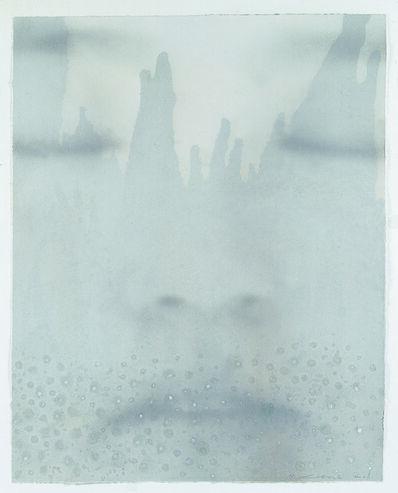 Lin Tianmiao, 'Focus I E', 2006