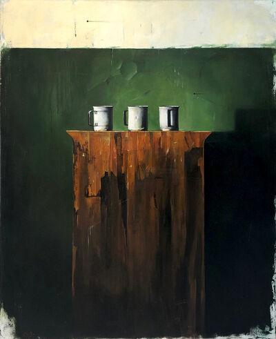 Dim Yuz, 'Untitled', 2010