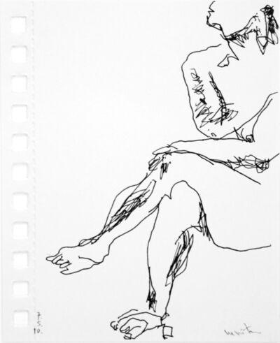 Gaëtan, 'Untitled', 2010