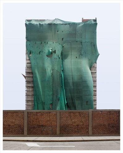 Edi Hirose, 'Lima 5928', 2013