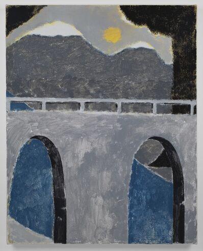 Brian Scott Campbell, 'Like a Bridge ', 2020