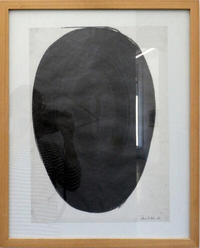 Akos Birkas, 'Untitled', 1994