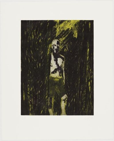 Peter Doig, 'Untitled', 2005