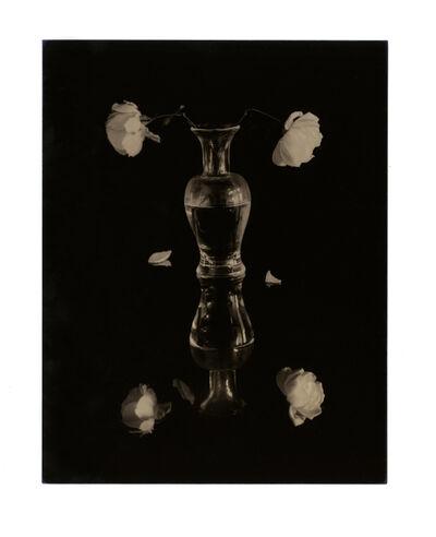 Yamamoto Masao, 'A Box of Ku #480', 1998