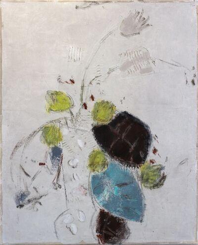 Bernhard Zimmer, 'AWH 161', 2017