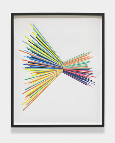 Jamison Carter, 'Pinch', 2013