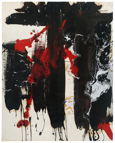 Michael Corinne West, 'Untitled', n.d.