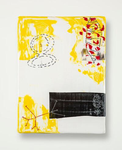 Geoffrey Pagen, 'Untitled', 2020