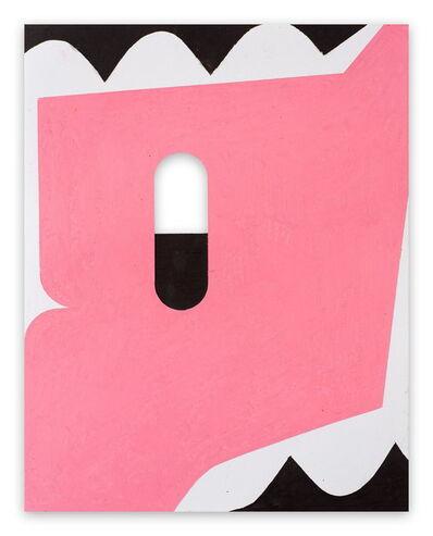 Tilman, 'Untitled (105.13)', 2013