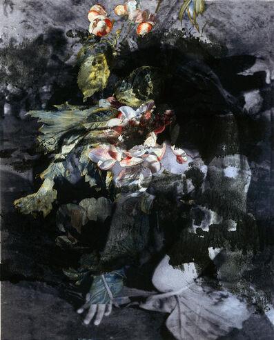 Mat Collishaw, 'Cannibal Holocaust 2', 2008