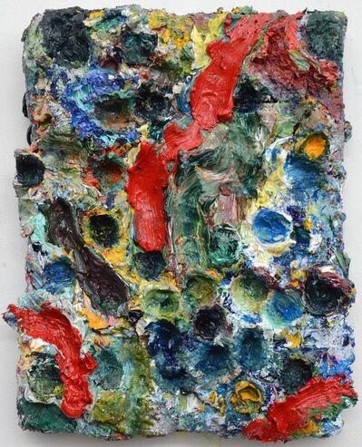 Alex Cameron, 'Untitled Small', 2015
