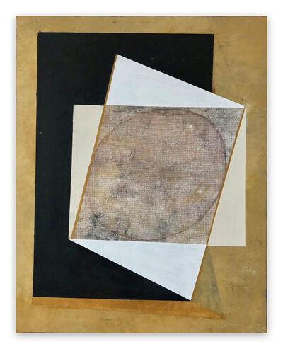 Jeremy Annear, 'Vineyard Harbour IV.', 2018