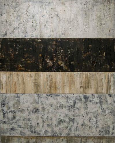 Hilario Gutierrez, 'Lightbridge'