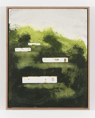 Verne Dawson, 'Pace Street', 2017