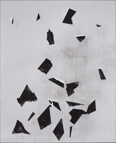 Secundino Hernández, 'Untitled', 2017