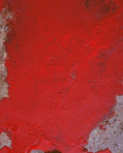Caio Reisewitz, 'tupãceretan', 2015