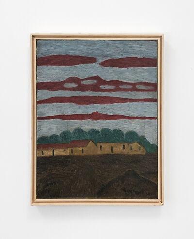 Amadeo Luciano Lorenzato, 'Untitled', 1980