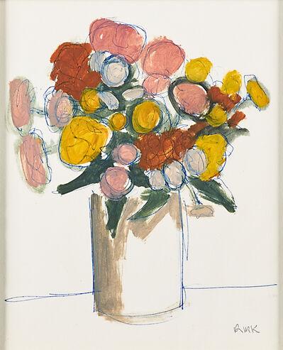 Robert Kulicke, 'Untitled'