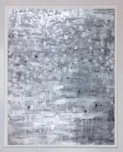 Martin Mullin, 'Waiting Series', 2020
