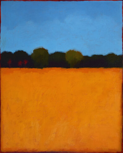Tracy Helgeson, 'Color Field', 2019