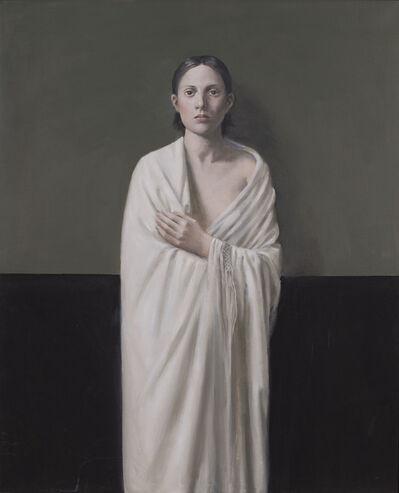 Raymond Han, 'Untitled', 2001-2002